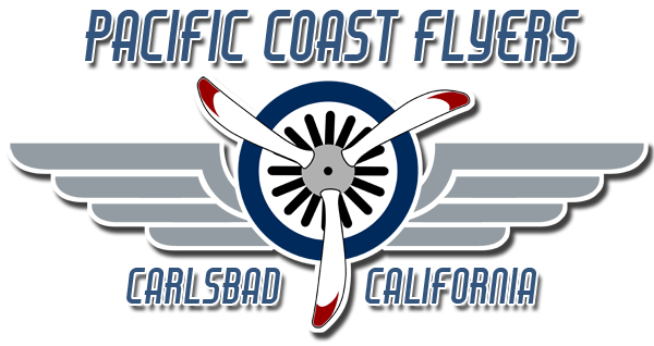 Pacific Coast Flyers