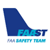 Pacific Coast Flyers - FAA Safety Team